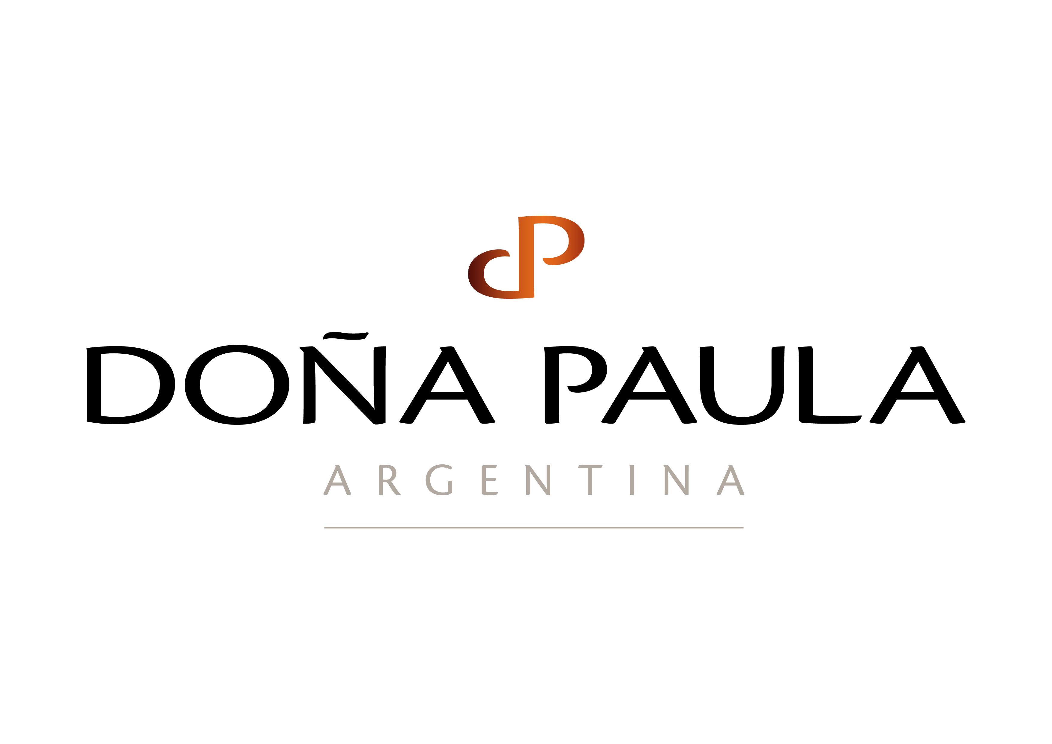 Doña Paula