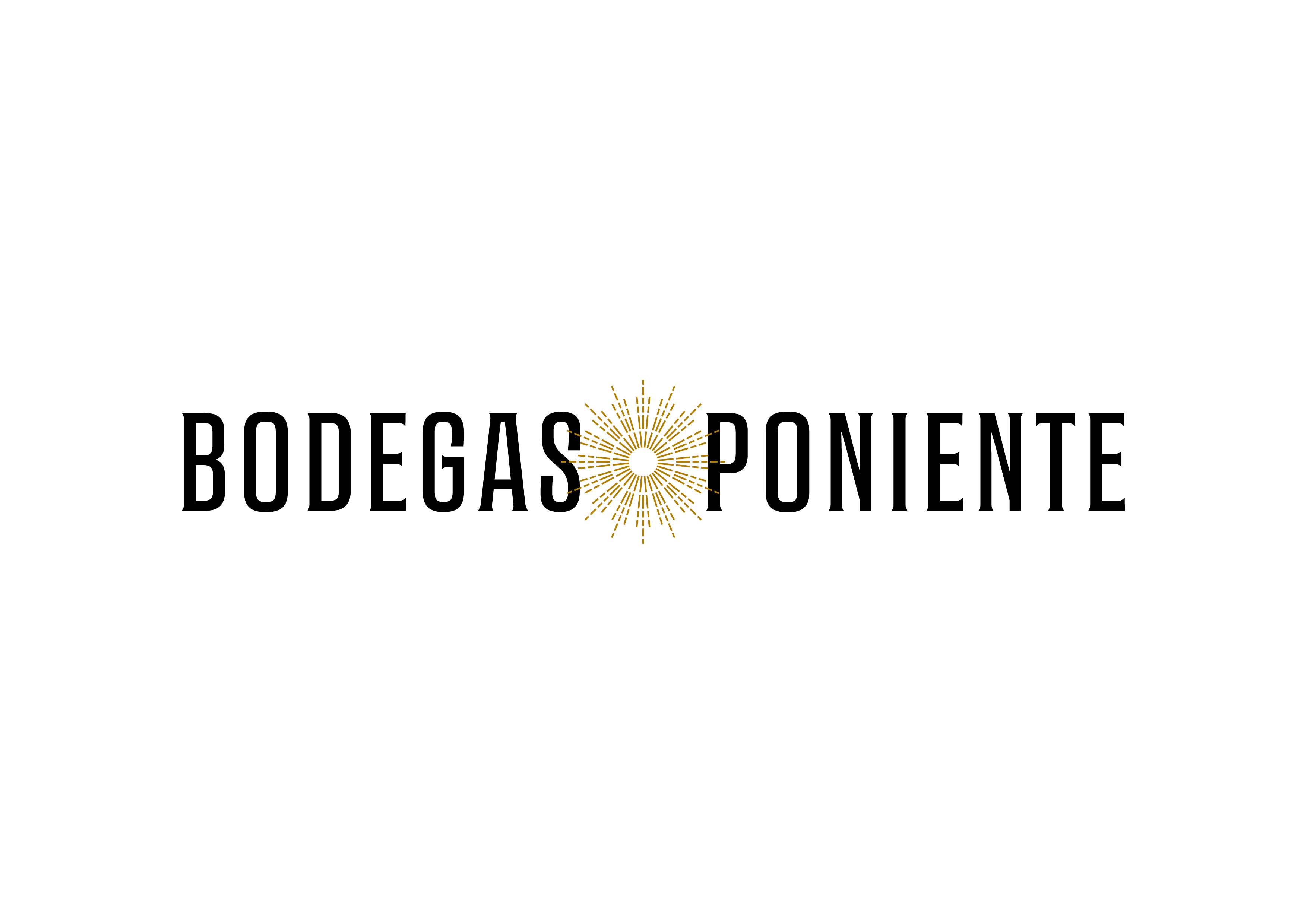 Bodegas Poniente