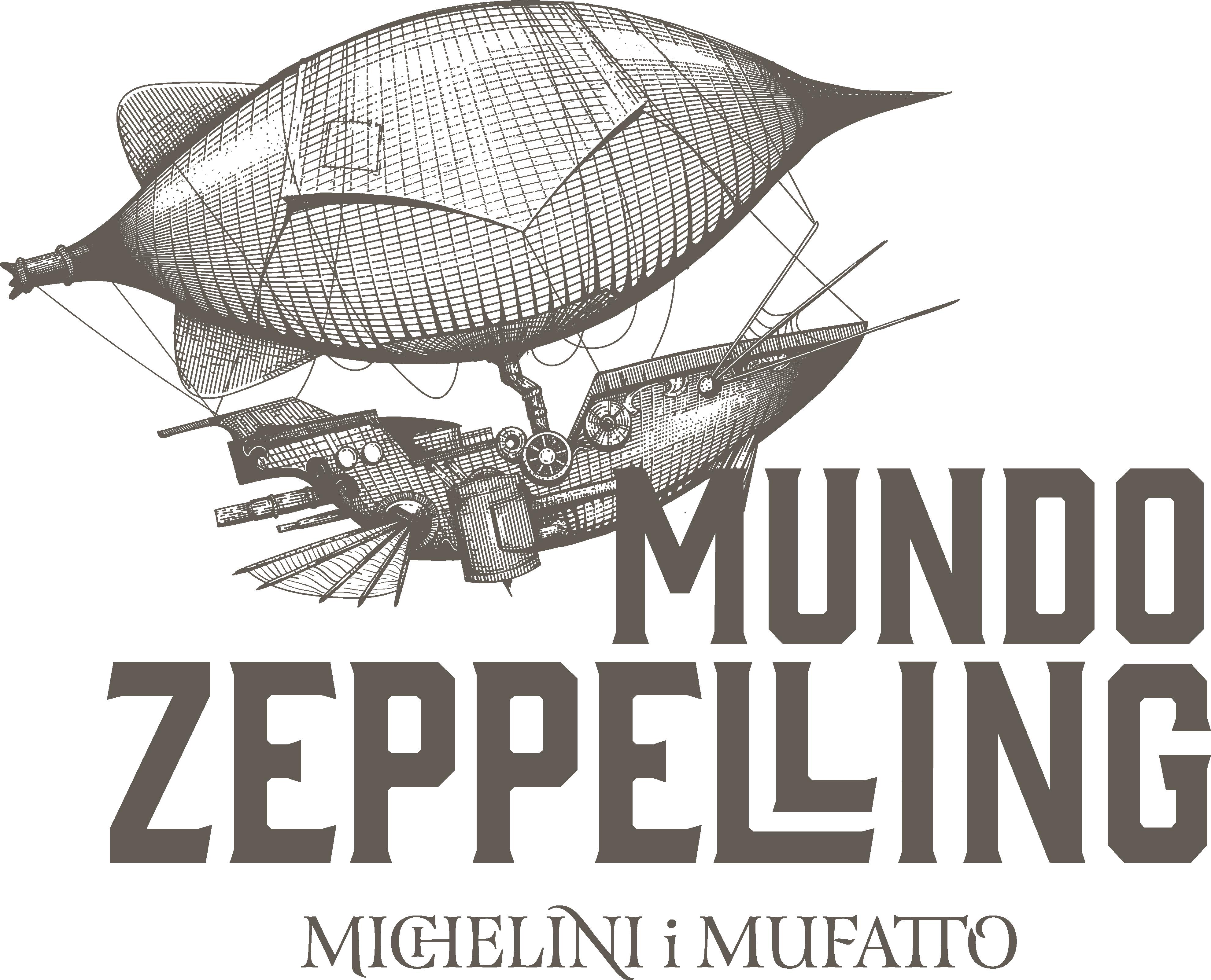 Michelini i Mufatto & González