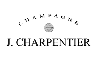 Champagne J.Charpentier