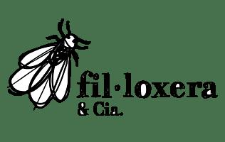 Fil. Loxera & Cia.