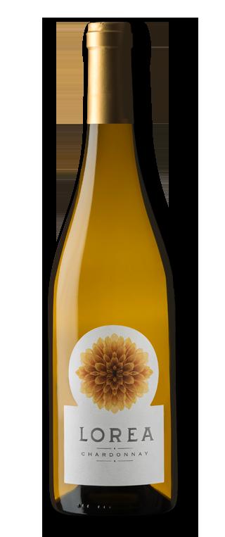Lorea Chardonnay